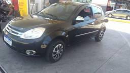 Ford Ká 08/09