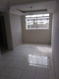 Vendo apartamento em Passos MG