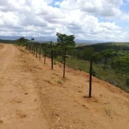 Título do anúncio: Fazendinhas à venda, 20.000m² Santa do Riacho