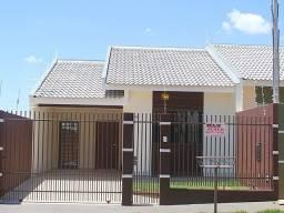 Título do anúncio: Casa Residencial com 3 quartos para alugar por R$ 1150.00, 104.55 m2 - JARDIM SANTA HELENA