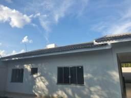 Título do anúncio: VENDA   Casa, com 2 quartos em Parque Residencial Tuiuti, Maringa