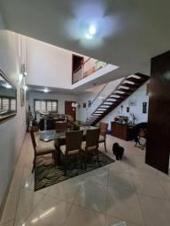 Título do anúncio: Casa Sobrado - 129m² - Jardim São Paulo