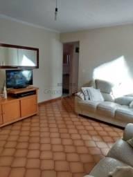Título do anúncio: Apartamento / Padrão - Jardim América - Locação e Venda - Residencial
