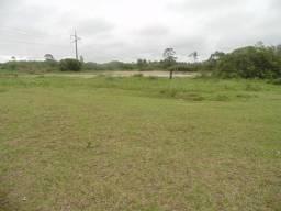 Título do anúncio: Compre seu terreno rural - RA