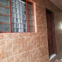 Kitnet mobiliada portão/ lindoia