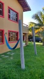 Vendo Casa no Iguape- CE 1º Andar