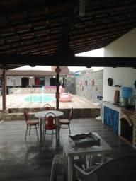 Título do anúncio: Casa para alugar em saquarema Jácone