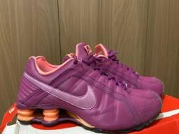 Título do anúncio: Tênis Nike Feminino