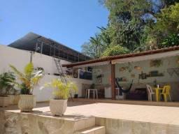 Apartamento com 3 dormitórios à venda, 150 m² por R$ 730.000,00 - Centro - Nova Friburgo/R