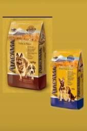 Alimento para seu Pet!!!