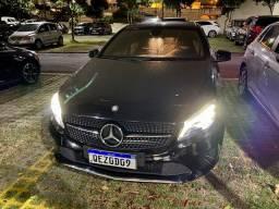 Título do anúncio: Mercedes-Benz A200