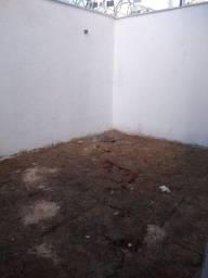 Área privativa 03 quartos - Santa Mônica