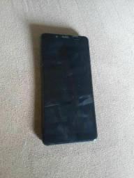 Xiaomi note 5 64 gb 4 ram R$ 550