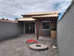 Título do anúncio: ASP 2011 Casa em Unamar  ? 2 Quartos Condominio Verão Vermelho