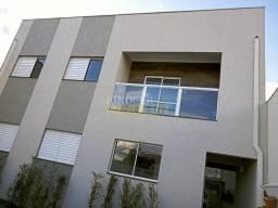 Título do anúncio: Apartamento à venda, Vila Santa Cruz, Franca.