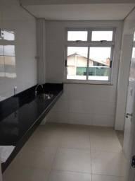Cód.455: Vende-se apartamento com 3 quartos no bairro Sinimbu em Belo Horizonte -MG.
