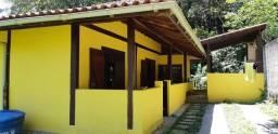 Título do anúncio: Casa de Praia em Boiçucanga
