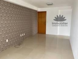 Edf. Vila Verde - 2 quartos no Pina!