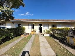 Título do anúncio: Casa Neo Residencial - Casa 2 qtos - Bairro Serra D`àgua / Borboleta