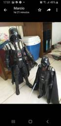 Vendo ection figure Darth Vader
