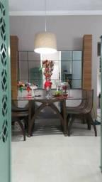 Título do anúncio: Apartamento 2 dormitórios , reformado Vila Gustavo