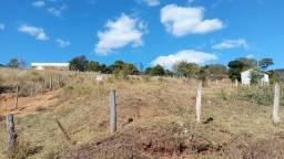 Vende-se Chácara n 9 Paraisópolis MG