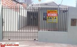 Título do anúncio: Oportunidade - Casa 2 Qtos no Jardim Universal em Sarandi