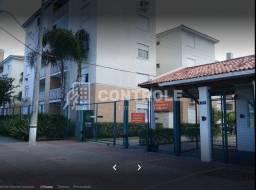 Título do anúncio: (AN) Ótimo apartamento em Capoeiras com 03 dormitórios
