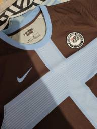 Título do anúncio: Camisa Corinthians Original