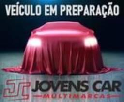 Título do anúncio: Nissan VERSA 1.6 16v S