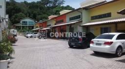 Título do anúncio: FLORIANóPOLIS - Fazenda - Ponta das Canas