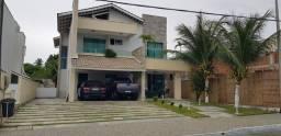 Duplex Luxuosa no Centro do Eusébio ( Condomínio Fechado )