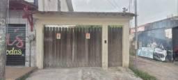 Título do anúncio: Casa para venda com 600 metros quadrados com 4 quartos em Coqueiro - Belém - PA