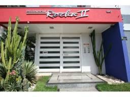 Apartamento Rocha II