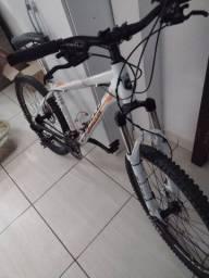 Bike galo 850 aro 26