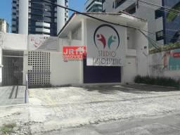 Casa Duplex para Venda