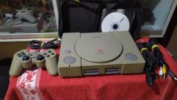 playstation one FAT !!!!!!