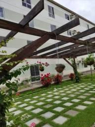 Apartamento 02 quartos em Vitoria de Santo Antão por R$95.000,00