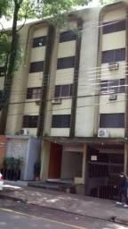 LOCAÇÃO | Apartamento, com 3 quartos em ZONA 01, MARINGÁ