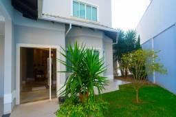 Título do anúncio: Casa alto padrão 381 metros quadrados com 4 quartos em Vila Operária - Itajaí - SC