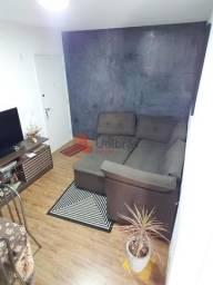 Título do anúncio: Apartamento para aluguel, 2 quartos, 1 vaga, NOVA PAMPULHA - Vespasiano/MG