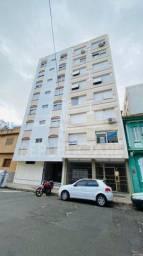 Kitchenette/conjugado para alugar em Cidade baixa, Porto alegre cod:RP11188