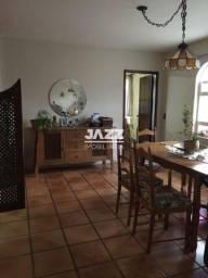 Título do anúncio: Casa para venda em Jardim Santa Cecília de 300.00m² com 3 Quartos e 2 Garagens