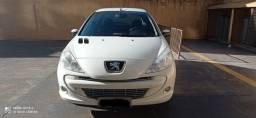 Peugeot 207 1.4 XR Flex