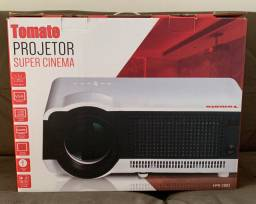Projetor Super Cinema