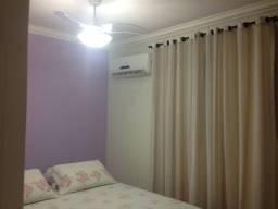 Apartamento à venda com 2 dormitórios em Jardim aeroporto, Varzea grande cod:24245