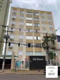 Título do anúncio: LOCAÇÃO   Apartamento, com 3 quartos em Vila Cleópatra, Maringá
