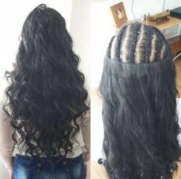 Título do anúncio: Maga hair