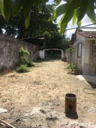 Título do anúncio: Terreno Conjunto maguari com TUDO proximo, farmacias, escolas mercado!