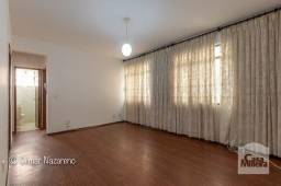 Título do anúncio: Apartamento à venda com 2 dormitórios em Santa efigênia, Belo horizonte cod:376739